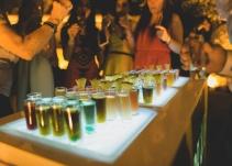 ¿Crees que el aire después de beber embriaga más? Dile adiós a ese mito