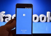 Por un fallo de Facebook tus fotos podrían estar en manos equivocadas