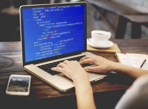 La habilidad del futuro: Esto puedes aprender en Google por 20 pesos