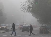 Prepárate para más frío; se activa alerta amarilla en la Ciudad de México