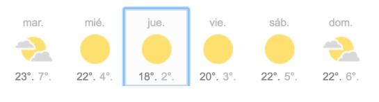 tormenta invernal ciudad de méxico