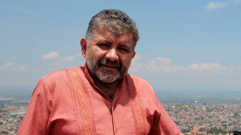 Edmundo Escamilla: Se va uno de los cocineros más destacados de la gastronomía mexicana