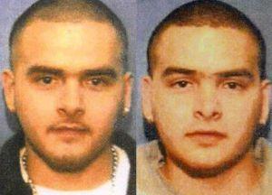 """Así """"El Chapo"""" vendía cargamento de heroína"""