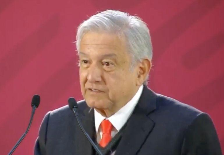 AMLO: Guardia Nacional no reprimirá a mexicanos