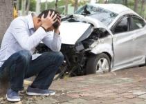 Conoce el nuevo documento que te pedirán ante un accidente de tránsito