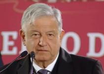 Se deslinda Gobierno Federal de muerte de Martha Érika y Moreno Valle