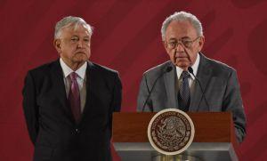 Peritos canadienses llegan a México para investigar accidente en Puebla