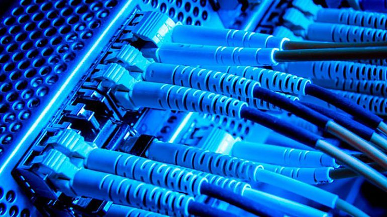 De esta manera aumentarán las ganancias de las telecomunicaciones