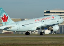Nuevo documento que se necesita para viajar a Canadá