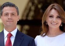 """[Fotos] """"La Gaviota"""" compra lujosa nueva """"Casa Blanca"""" en Los Ángeles"""