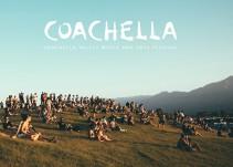 Los Tucanes de Tijuana y Ariana Grande estarán en el festival Coachella