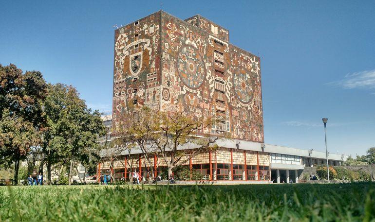 UNAM, universidad líder del mundo en twitter