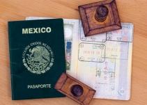 Conoce los precios del pasaporte a partir del 2019