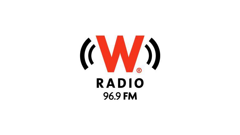 WRadio presenta nueva programación