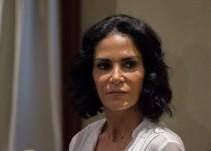¿Por qué Lydia Cacho recibirá una disculpa pública del Estado Mexicano?