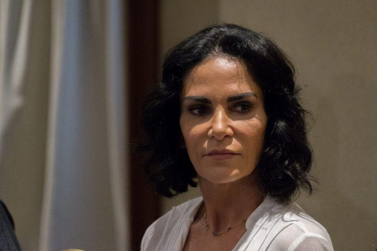 Caso Lydia Cacho: ¿Por qué Lydia Cacho recibirá una disculpa pública del Estado Mexicano?