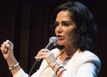 Estado Mexicano ofrece disculpa pública a Lydia Cacho