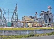 En un mes se decidirá cierre de Termoeléctrica en Morelos: AMLO