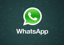 Se cae WhatsApp en todo el mundo