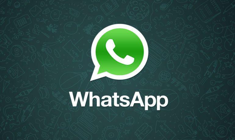 WhatsApp: Se cae WhatsApp en todo el mundo