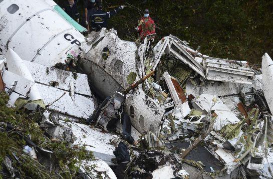Emiliano Sala, futbol,: Emiliano Sala: la última tragedia aérea del futbol