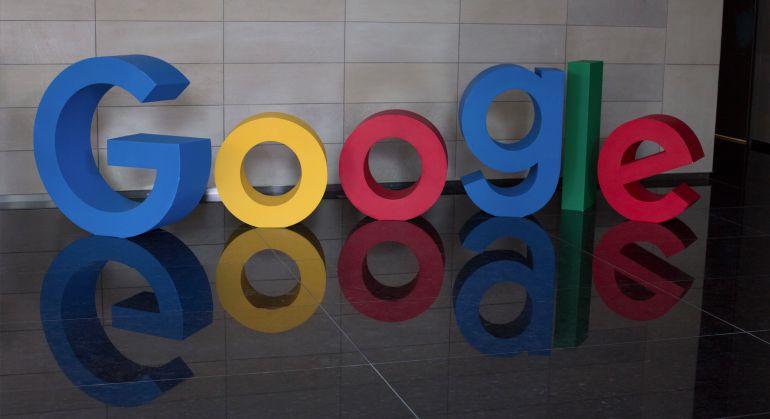Google y Wikimedia amplían el conocimiento para todos