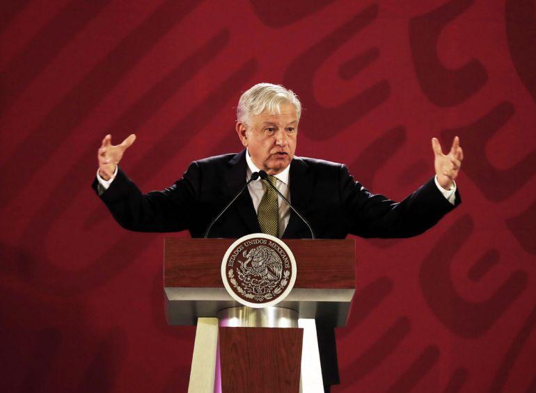 Sin licitación, México invierte 92 mdd en auto tanques