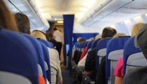 ¿Problemas con tu aerolínea? Estos son tus derechos