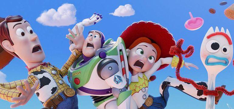 Nuevo clip de Toy Story 4 sacudirá tus recuerdos; ¿quién estará de regreso?