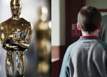 Papás piden a los Oscar quitar corto que revela crimen contra su hijo