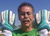 Fallece el ex portero Pablo Larios