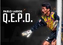 ¡Fallece un símbolo del futbol mexicano!