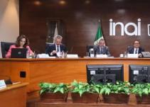 INAI pide cuentas sobre fletes a PEMEX