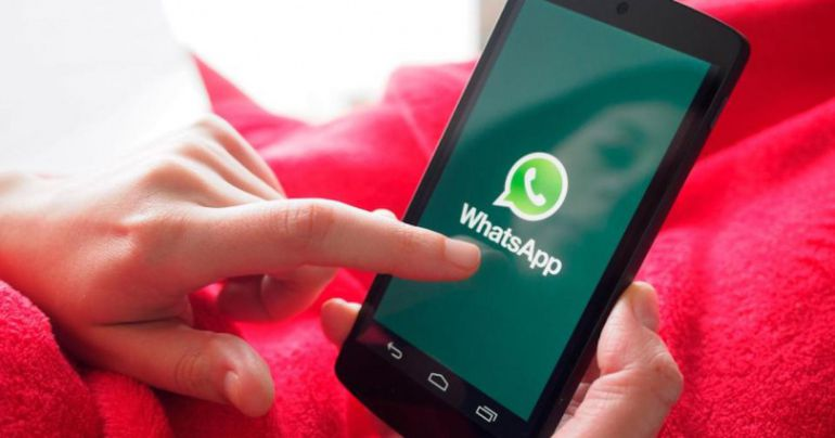 ¿Te borró el mensaje de WhatsApp? Una falla te permitiría recuperarlo