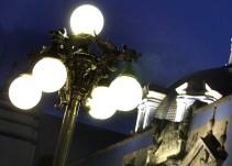 Gana EYPO licitación del alumbrado público en Puebla
