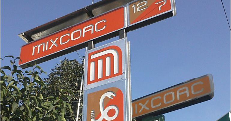 Una joven cuenta como escapó a un intento de secuestro en Metro Mixcoac