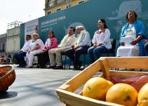 Se revisarán acuerdos con el extranjero, primero los mexicanos: AMLO