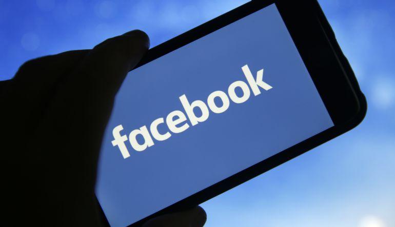 Ocupa México quinto lugar mundial de países con más usuarios de facebook