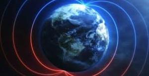 ¿Qué le ocurre a la Tierra? El polo norte magnético se está moviendo