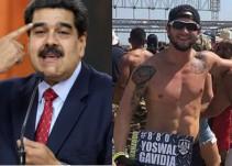 Qué buena vida: los lujos de los hijastros de Nicolás Maduro