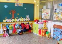 AMLO contra un proyecto de estancias infantiles que funcionaba bien