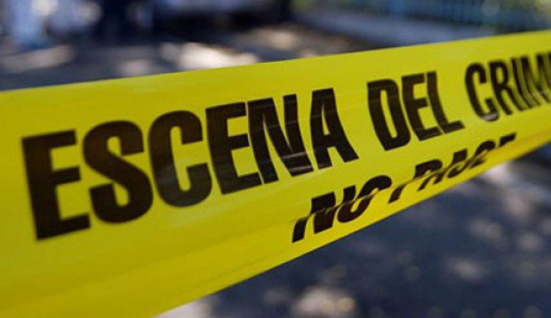 Se registraron tres ejecuciones en el municipio de Chapala