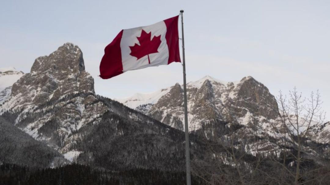 Rescatan a 43 mexicanos de esclavitud en Canadá
