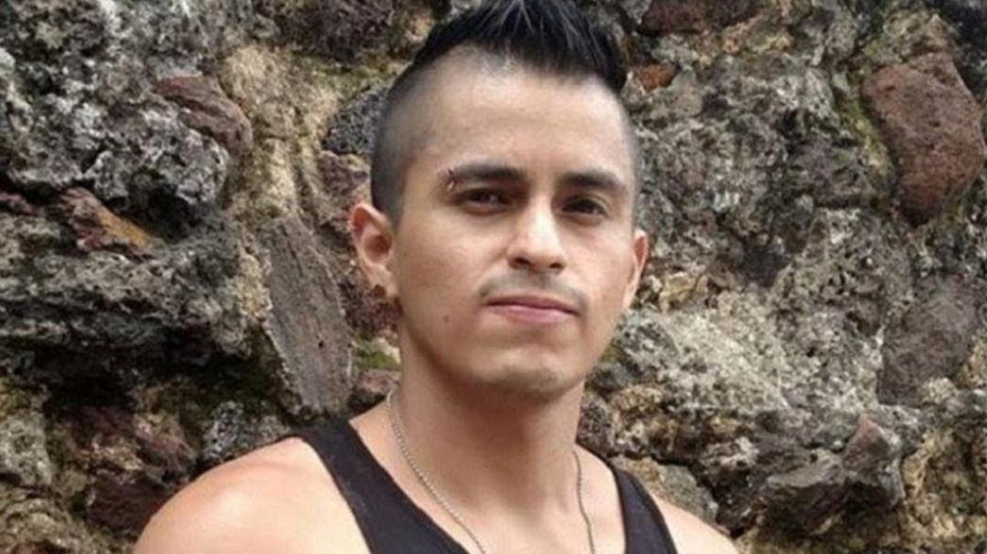 Sin título en mano, consiguió puesto en Conacyt y sueldazo de 44 mil pesos
