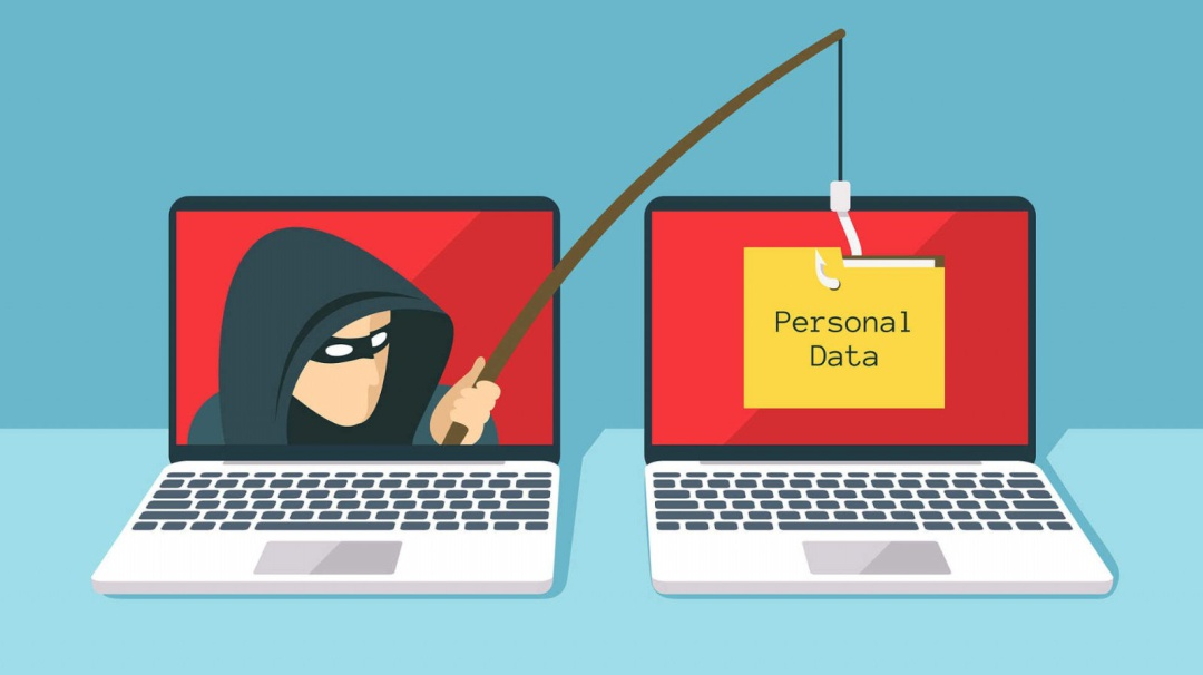 Circulan correos falsos con supuestos archivos de WeTransfer