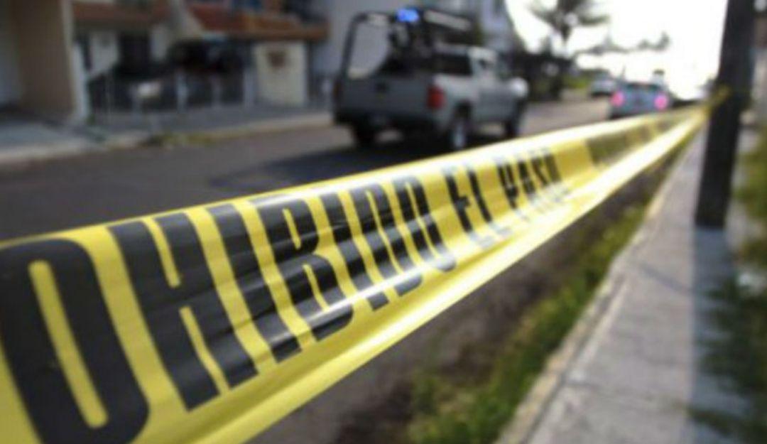En 72 horas se registran 24 homicidios