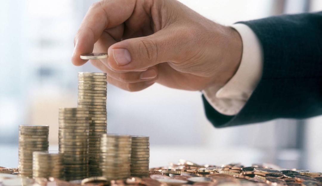 ¿Cómo cambiar tu crédito Infonavit de VSM a pesos?