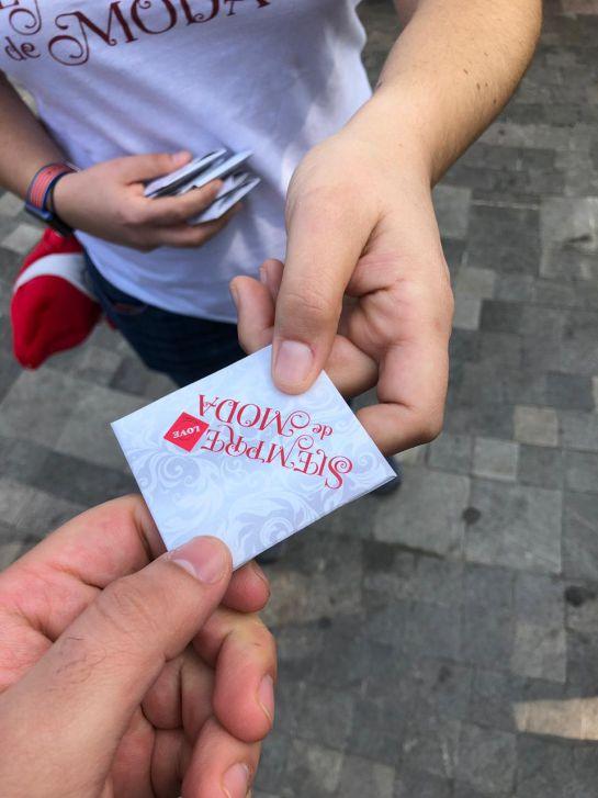 Imponen récord de repartición de condones en México