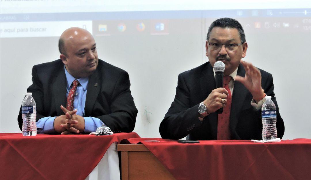 Fiscalía Anticorrupción apostará por auditorías forenses