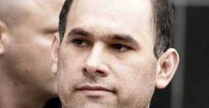 Narcos y terroristas en la Alcatraz de las rocosas donde estará el Chapo: ADX Florence, la cárcel que compartirá El Chapo con terroristas y narcos